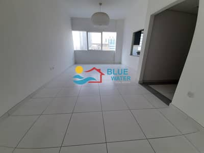 2 Bedroom Flat for Rent in Airport Street, Abu Dhabi - 1 Month Free!! 2 BR With Facilities.