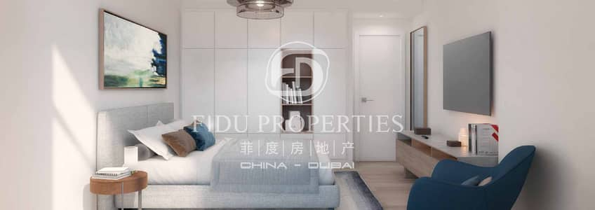2 Bedroom Apartment for Sale in Jumeirah, Dubai - Beachfront Living | 1st Freehold in Jumeirah
