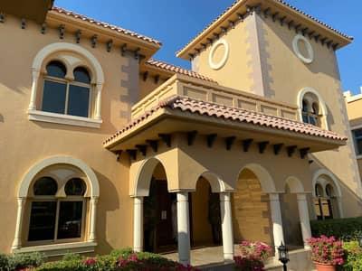 5 Bedroom Villa for Sale in Dubailand, Dubai - 230