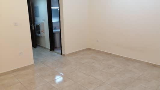 شقة في الحميدية 1 غرف 18000 درهم - 4356362