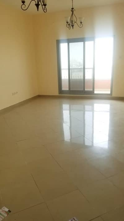 1 Bedroom Apartment for Rent in Al Qusais, Dubai - 1st Come 1st Serve _ 1BR Hall_ walking From Metro _ Fr Booking Call Mohammad