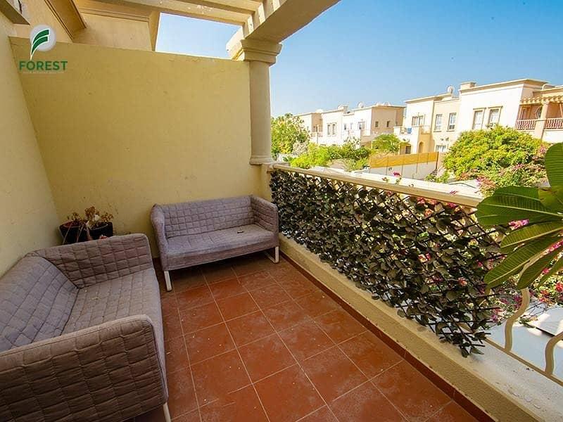 2 Best Offer | Stunning Villa 3M| Nice Location View