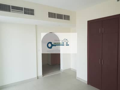 Studio for Rent in Dubai Sports City, Dubai - BEST OFFER : BRAND NEW STUDIO APARTMENT : BALCONY : 22K IN 12 CHEQUES