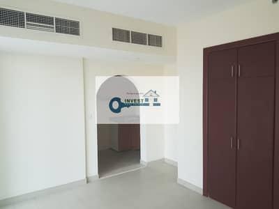 استوديو  للايجار في مدينة دبي الرياضية، دبي - BEST OFFER : BRAND NEW STUDIO APARTMENT : BALCONY : 22K IN 12 CHEQUES