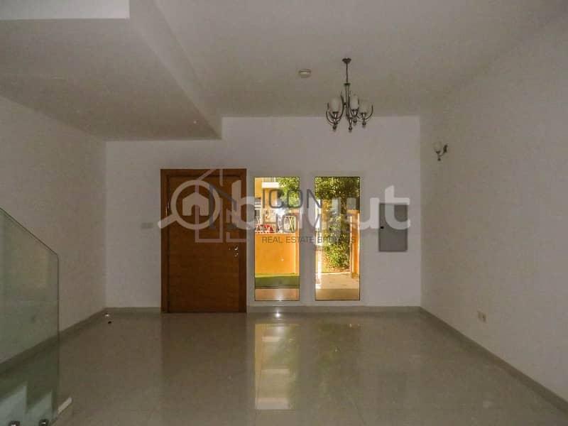 JUST 90 K BEAUTIFUL SPACIOUS 4 B/R Villa +Maids Room