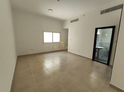 1 Bedroom Flat for Rent in Jebel Ali, Dubai - 2 Months free/ Spacious 1BHK /Brand New Building / Multiple