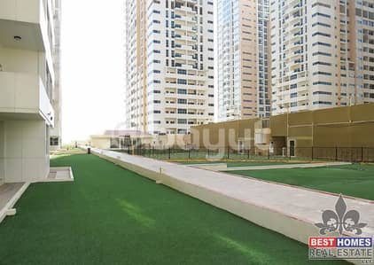 5% & Move In Chiller FREE & Unlimited Amenities I 7 Years Installment