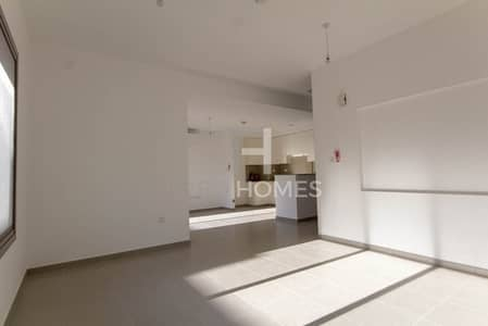 3 Bedroom Townhouse for Rent in Town Square, Dubai - Great Deal on a 3br + Maids | Don't miss