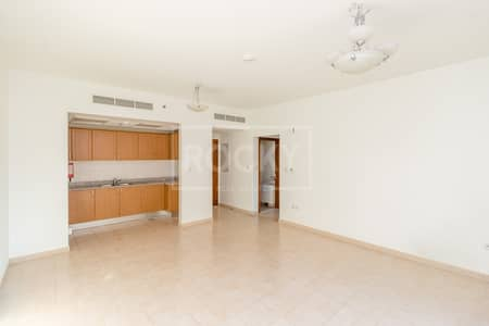 1 Bedroom Flat for Sale in Dubai Waterfront, Dubai - Motivated Seller | Spacious 1 Bed | plus Laundry | Manara 6
