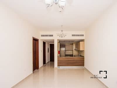 1 Bedroom Apartment for Rent in Jumeirah Village Circle (JVC), Dubai - Amazing 1 Bed | One Month Free | Chiller Free