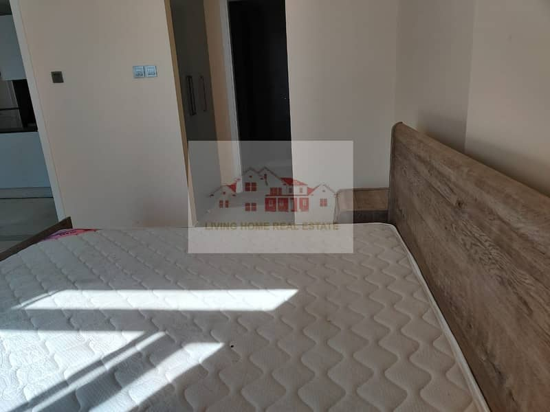 2 One Bed Room for Rent **Azizi Roy Mediterranean