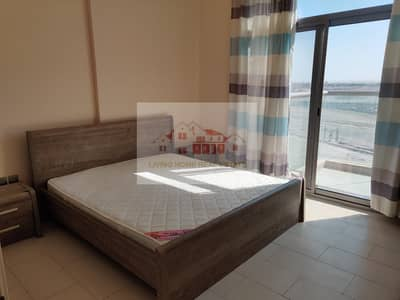 One Bed Room for Rent **Azizi Roy Mediterranean