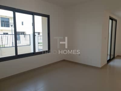 3 Bedroom Townhouse for Rent in Town Square, Dubai - Looking for a great move