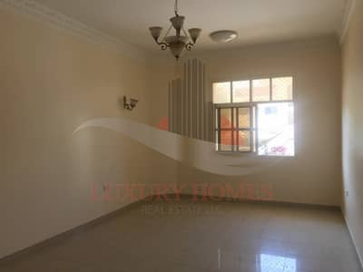 2 Bedroom Flat for Rent in Al Ghail, Ras Al Khaimah - Tremendous with Community view at Prime Location