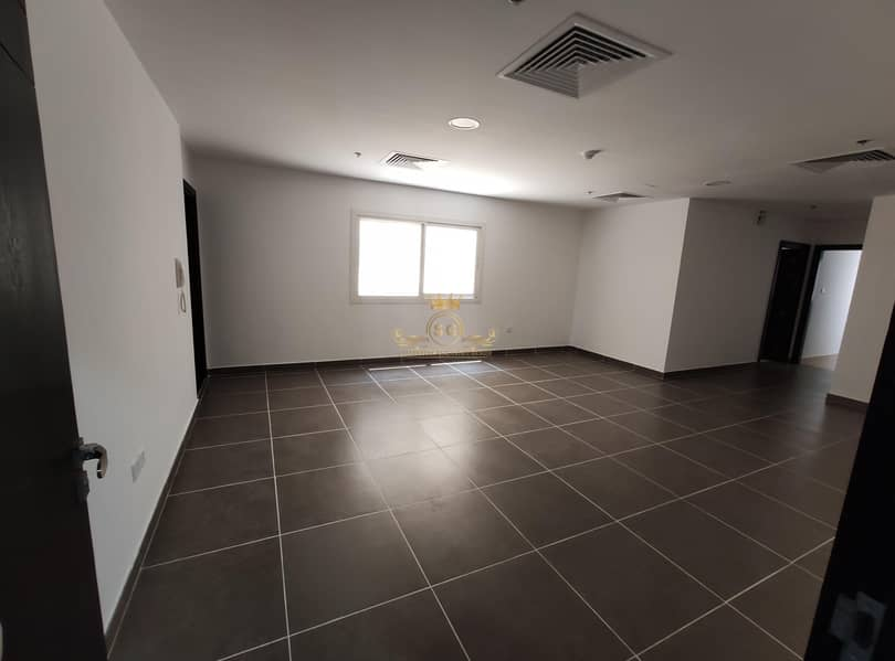 2 2 Months free/ Spacious 2BHK /Brand New Building / Multiple