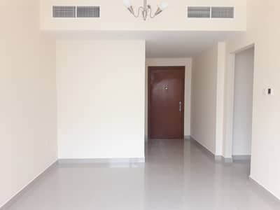 Brand new 1-BR Unit Vacant| with  free covered parking