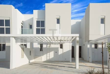 3 Bedroom Townhouse for Sale in Mudon, Dubai - View Today | Brand New - B Type | 3BR+Maid