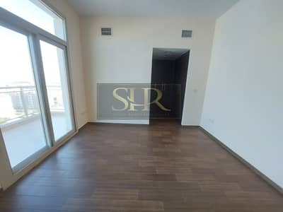 3 Bedroom Flat for Rent in Al Furjan, Dubai - Affordable Luxury | Chiller Free | Closed Kitchen