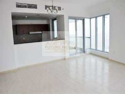 2 Bedroom Flat for Sale in Dubailand, Dubai - HOT OFFER!!! Pool View | Well Maintained Unit| High Floor