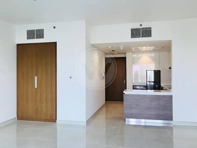 Studio for Sale in Al Raha Beach, Abu Dhabi - Exclusive | Upgraded studio with great views