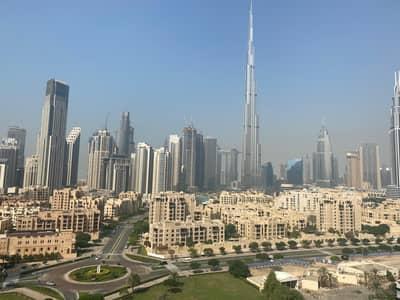فلیٹ 2 غرفة نوم للبيع في وسط مدينة دبي، دبي - Viewings on 28/11 @10:30am