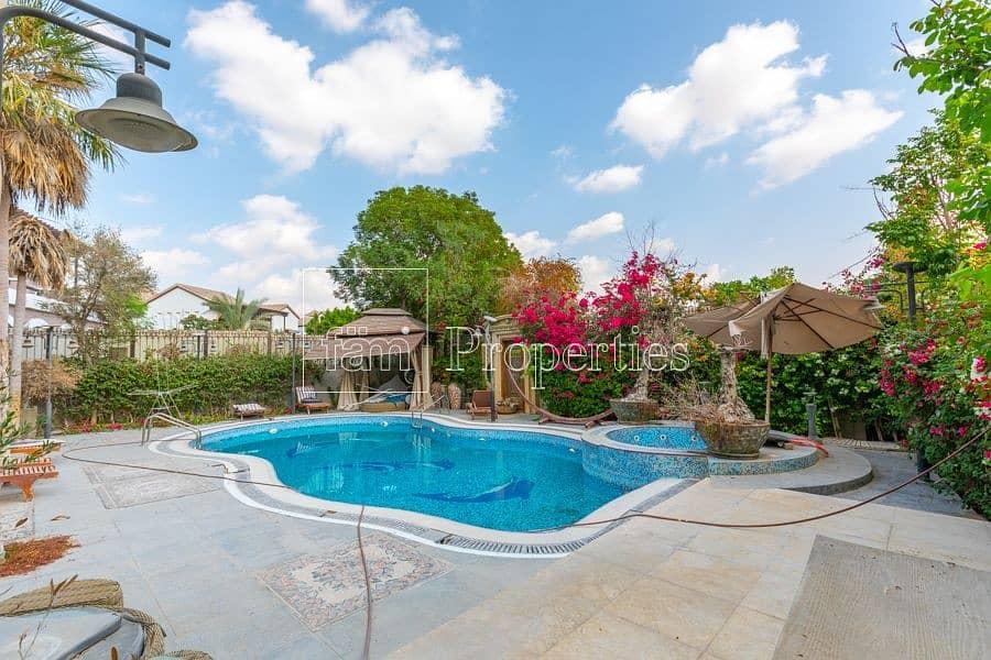 2 Marbella | Extended Villa | Private Pool | FAM