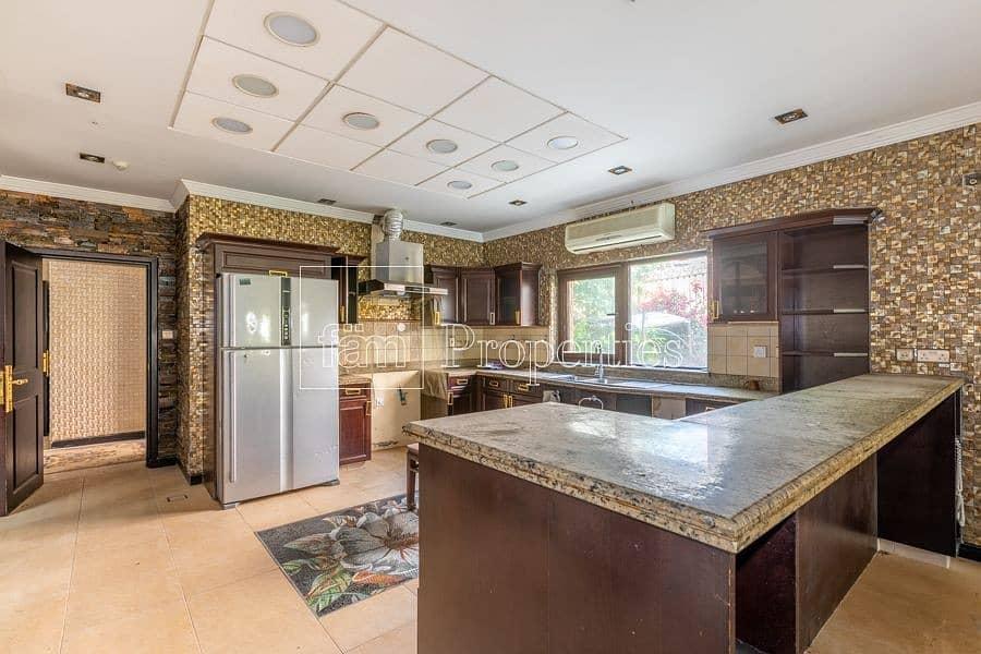 62 Marbella | Extended Villa | Private Pool | FAM