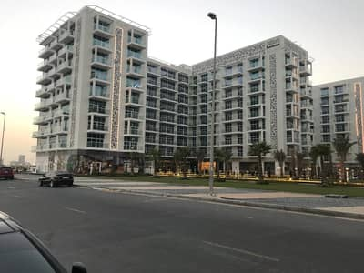 1 Bedroom Apartment for Sale in Dubai Studio City, Dubai - Vacant 1 Bedroom | Equipped Kitchen | Laundry Room