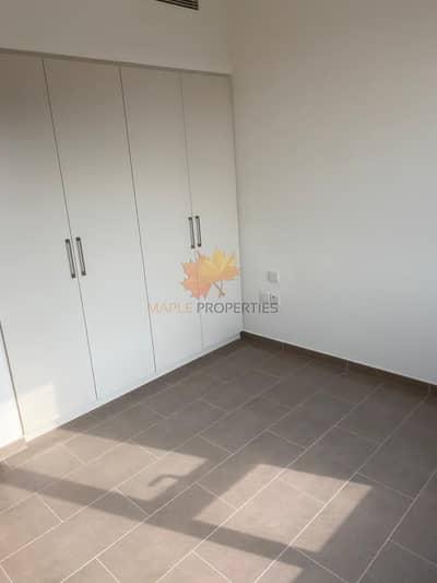 1 Bedroom Apartment for Rent in Dubai Hills Estate, Dubai - Brand New 1BR / Prime Location
