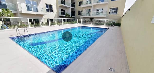 1 Month Free | Brand New 1 Bedroom | Spacious Living