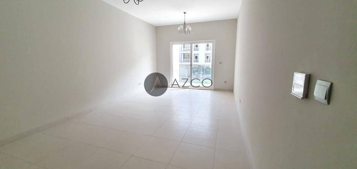 2 1 Month Free | Brand New 1 Bedroom | Spacious Living