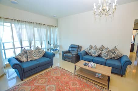 فلیٹ 1 غرفة نوم للبيع في أبراج بحيرات الجميرا، دبي - شقة في برج كونكورد أبراج بحيرات الجميرا 1 غرف 750000 درهم - 4884163