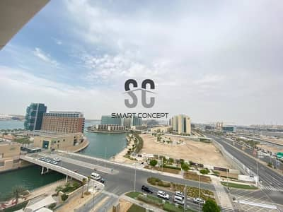 2 Bedroom Apartment for Sale in Al Raha Beach, Abu Dhabi - Amazing Chance | Invest or Live | Super Finishing