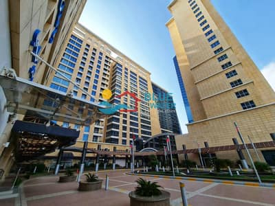 1 Bedroom Apartment for Rent in Al Muroor, Abu Dhabi - Limited 13 Months| 1 Bedroom|Small Balcony