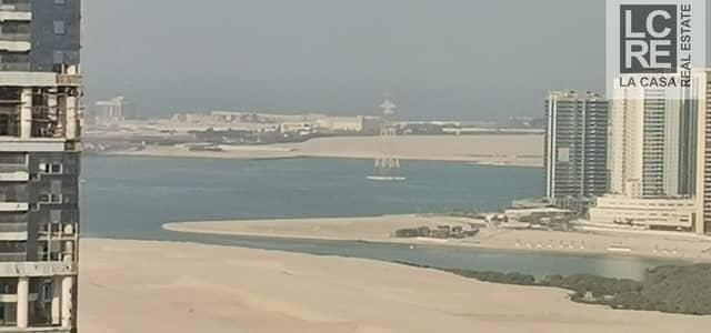 فلیٹ 1 غرفة نوم للايجار في جزيرة الريم، أبوظبي - Hot Deal I High Floor I Well Maintained unit