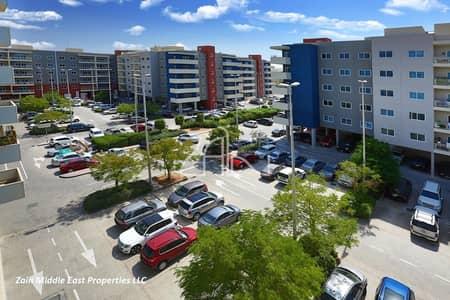 شقة 2 غرفة نوم للبيع في الريف، أبوظبي - Best Offer Vacant 2 BR Type A with Storage + Balcony