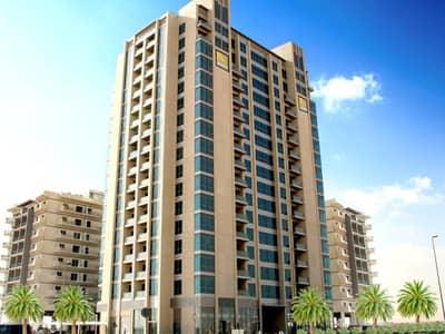 Shop for Rent in Dubailand, Dubai - SHOP FOR RENT