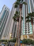 3 Bright !!! 1 Bedroom For Rent In Marina Heights.