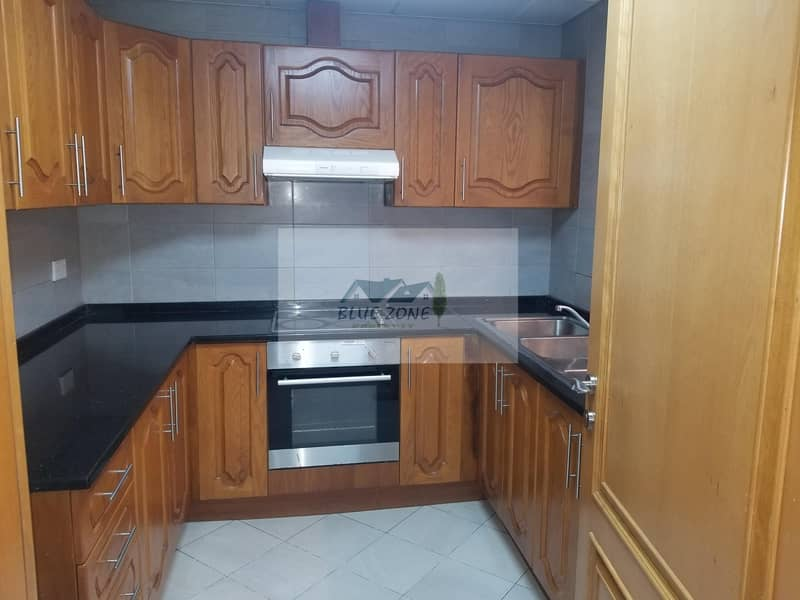 22 AC CHILLER ! 60 DAYS FREE 2BHK CLOSE TO WORLD TRADE CENTER METRO  FAMILY BUILDING POOL GYM PARKING  AVAIL IN 59K