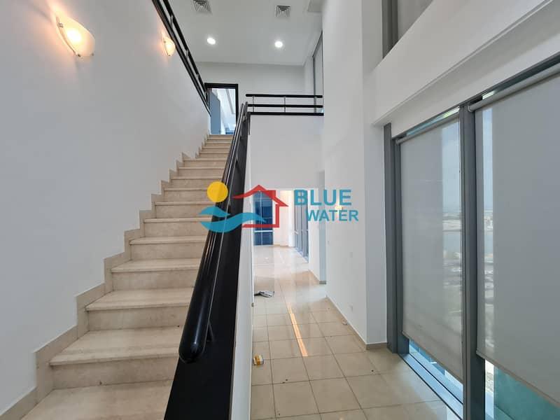 2 No Agency Fees| 4 Bedroom Duplex|All Facilities