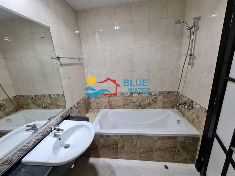 17 No Agency Fees| 4 Bedroom Duplex|All Facilities