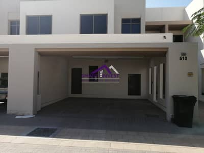 فیلا 3 غرف نوم للايجار في تاون سكوير، دبي - Best Deal | Spacious & well maintained 3 BR +M