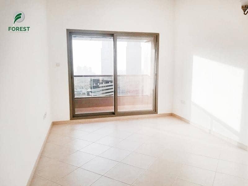 2 Stunning 2 Bedroom with En suite High Floor