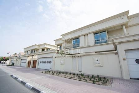 4 Bedroom Villa for Rent in Al Safa, Dubai - Luxury & Huge | G+1 | 4 Bed Villas for Rent | Al Safa 2