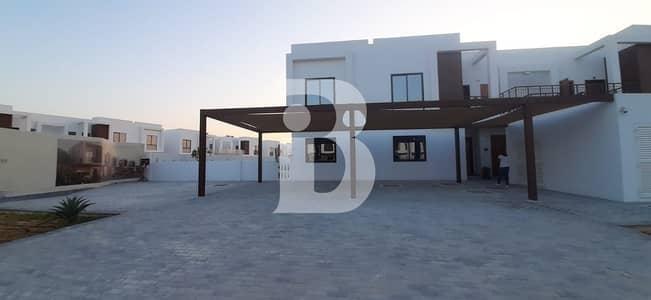 1 Bedroom Flat for Sale in Al Ghadeer, Abu Dhabi - 4% Rebate | 0% Reg. Fee | No Commission