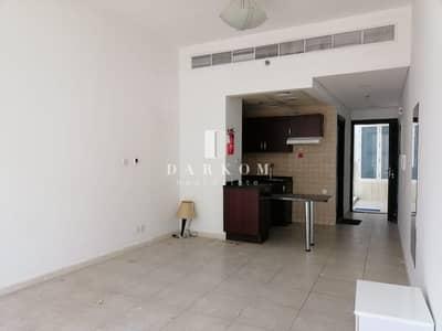 Studio for Rent in Dubai Silicon Oasis, Dubai - Exclusive   Studio For Rent in Imperial Building