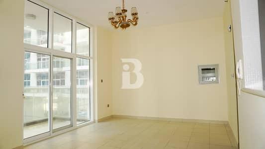 Specious |Glitz3 Tower2 | One Bedroom on Rent