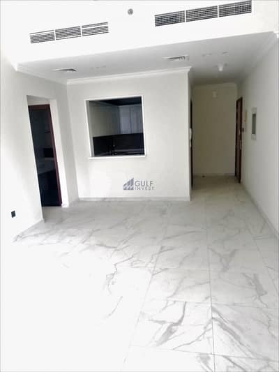1 Bedroom Flat for Rent in Barsha Heights (Tecom), Dubai - 1BR Brand New Tower