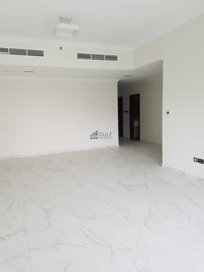 Brand New 2BHK | Great Location | Plus Laundry | 1 Month FREE