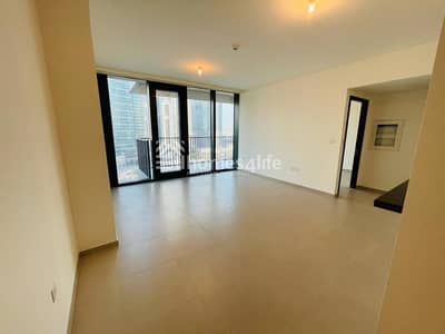 Vacant Unit in Downtown|| Brand New Tower||